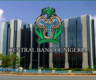 CBN Bans the Importation of Maize