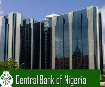 CBN reveals how much has been disbursed from N50 billion COVID-19 intervention fund