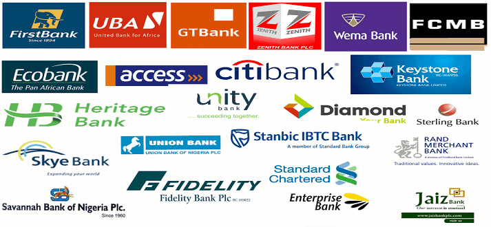 Banks In Nigeria To Start Charging Customers For Failed Transactions
