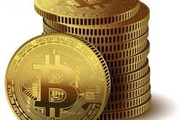 Number of people owning Bitcoin at an all-time high